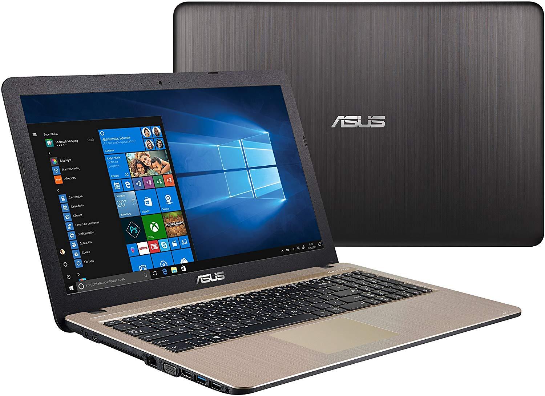 تعمیر لپ تاپ ایسوس VivoBook k540UB_Z در نمایندگی کرج